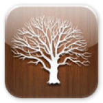 cropped-mobilefamilytreelargeicon.png