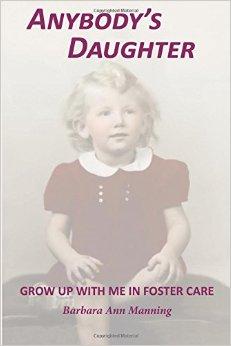 Barbara Manning bookcover