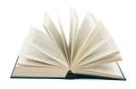 Client Books