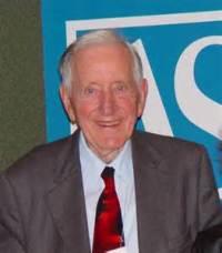James E. Birren